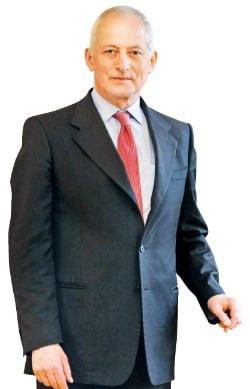 리히텐슈타인 王 한스 아담 2세