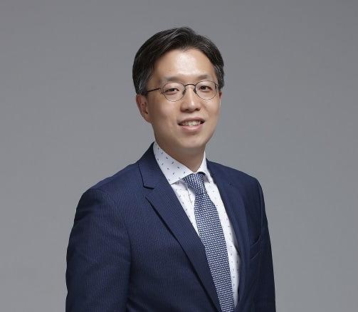 김도형 바른 변호사