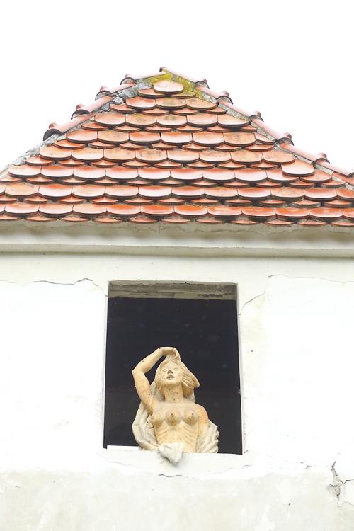 [Travel Abroad] 체코 소도시 여행 3…카단·자테츠