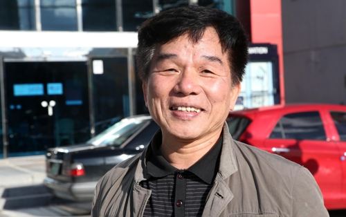 [앙코르! 향토극단] 배우 이휘향 배출… 55년 역사의 포항 '은하'