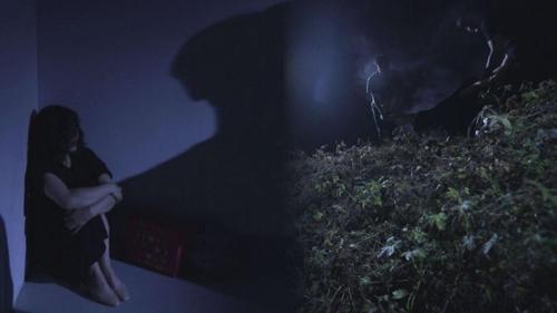 SBS '그알', 부산 농수로 사건 파헤친다