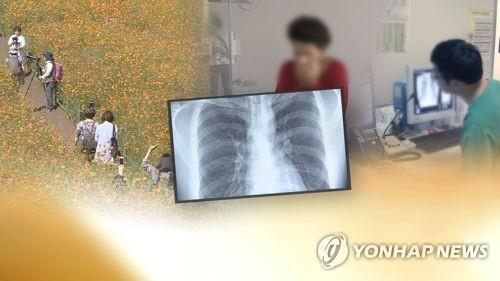 [건강이 최고] '고열에 기침·가래'…감기일까, 폐렴일까