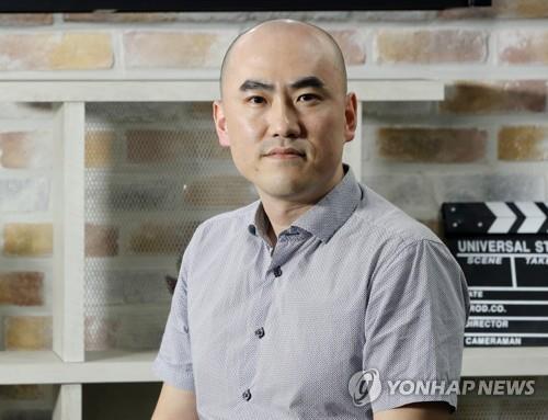 수림문학상 수상작 '로메리고 주식회사' 출간
