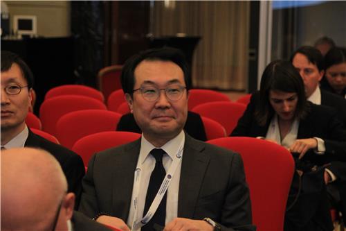 미러 북핵대표 모스크바서 한반도 정세 논의…한러 대표도 협의(종합)