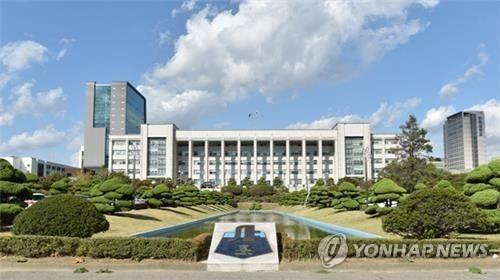 국내 최초 '뿌리산업 전문대학원' 첫 신입생 모집