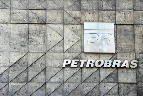 브라질, 민영화에 속도…국영기업·은행 자산 25조원 매각