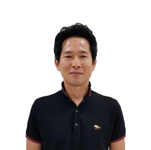 대한민국 엔지니어상 11월 수상자 백경목 연구원·이재만 대표