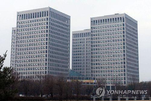 특허청 '지식재산교육 선도대학' 모집…29일까지