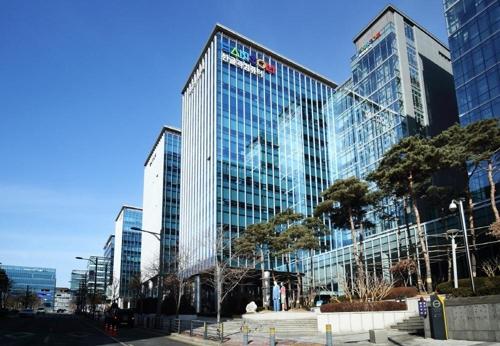 한글과컴퓨터그룹 2019년 신입·경력사원 공채…18일까지 접수