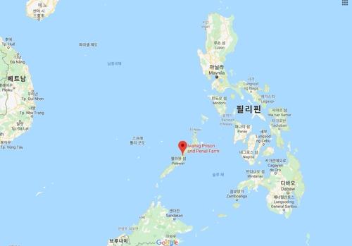 필리핀 교도소서 재소자 46명 탈출…8명만 복귀