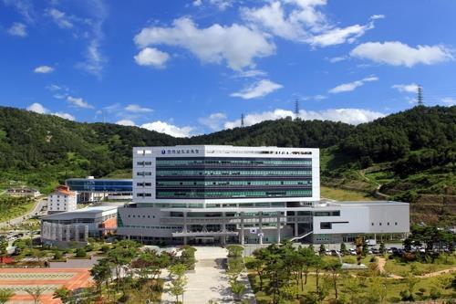 전남교육청 내년 예산안 3조8천억원 편성…올해보다 0.9% 늘어