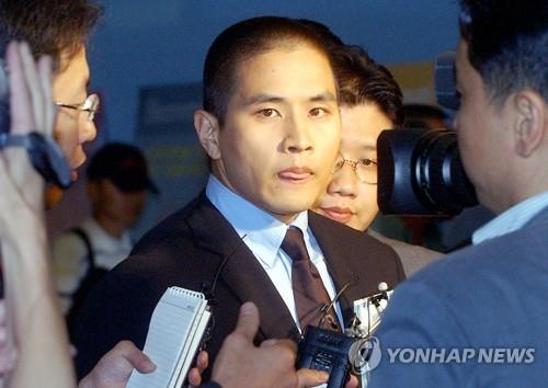 """[2보] 법원 """"유승준 비자발급 거부 취소해야""""…입국 가능성 열려"""