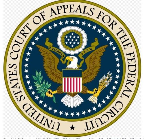 판사지명 적극 나선 트럼프…대법원 이어 항소법원도 보수우위