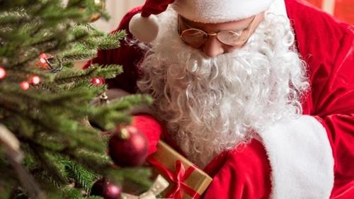 연말·크리스마스를 호텔에서…맞춤 패키지·이벤트 풍성
