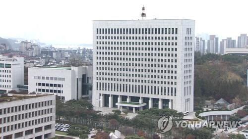 """대검 """"인사·재산 검증, 부장검사까지 확대""""…8번째 개혁안"""