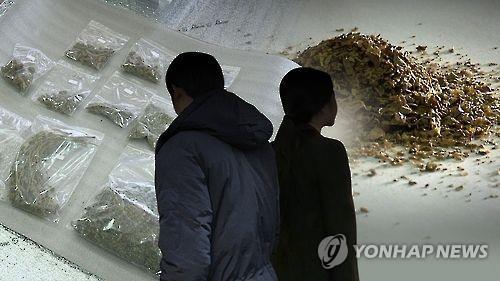 [팩트체크] '죄지은 연예인 방송출연 금지법안'…주지훈·이수근 퇴출?