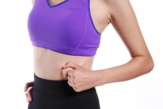 다이어트에 좋은 실내 운동은?