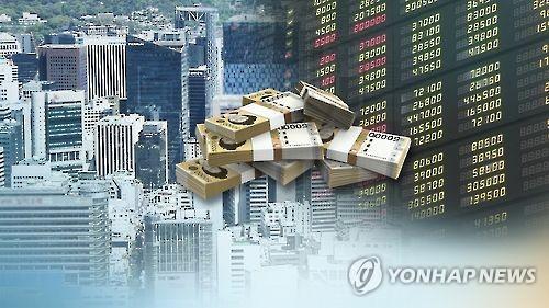 30세 이하 100억원 이상 '주식 금수저' 51명…1.9조원 보유