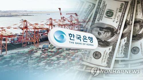 """""""경기침체·저물가에 기준금리는 내리고 LTV·DTI는 강화해야"""""""