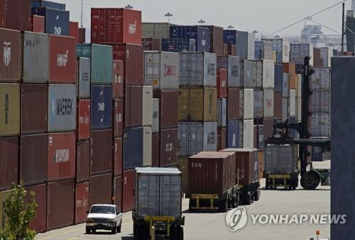 美ITC, 중국산 파일 캐비닛에 상계관세 등 부과 결정