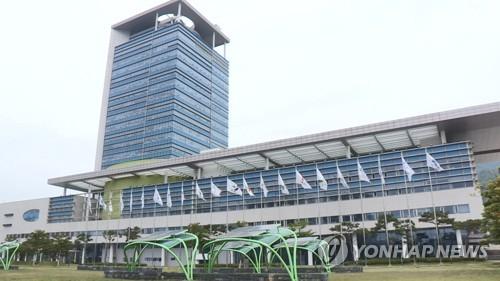 '안전불감증 여전'…전남 청소년 수련시설 안전관리 부실