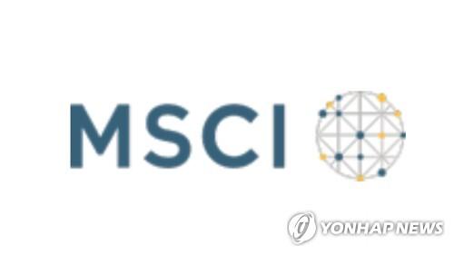 """케이프투자증권 """"MSCI 내 중국 비중 확대…국내 영향은 제한적"""""""