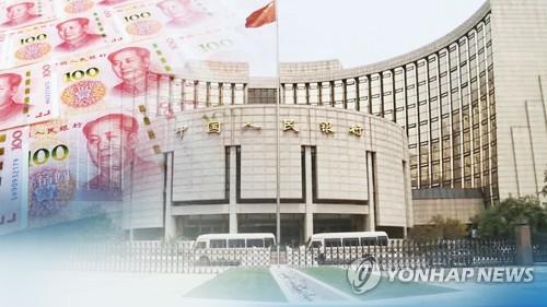 부실 대출 곪아 터진 中 은행권 불안감 확산