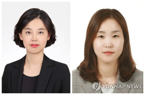 LG그룹 인사 휩쓴 '女風'…34세 최연소 여성 임원 나와
