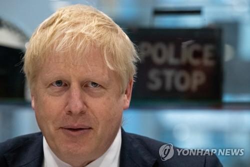 英 보수당, 총선공약서 '노딜 브렉시트' 추진 폐기