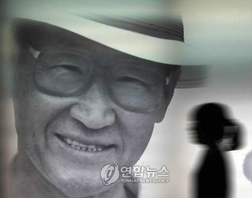 '시설철거 최후통첩' 속 우울한 금강산관광 21주년