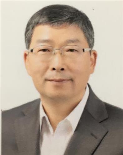'업무방해 혐의' 서울농수산공사 사장 구속영장, 검찰서 반려