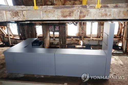 세월호 특별수사단 11일 공식출범…'헬기·CCTV 의혹' 주시