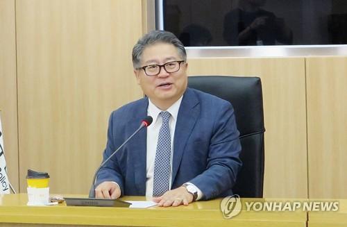 """대외경제硏 """"한국에 미·중 분쟁은 중국과 격차 벌릴 기회"""""""