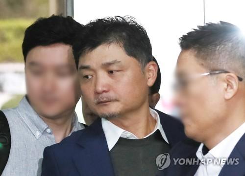 카카오 김범수 '공시누락 혐의' 2심도 무죄…증권업 진출 '탄력'