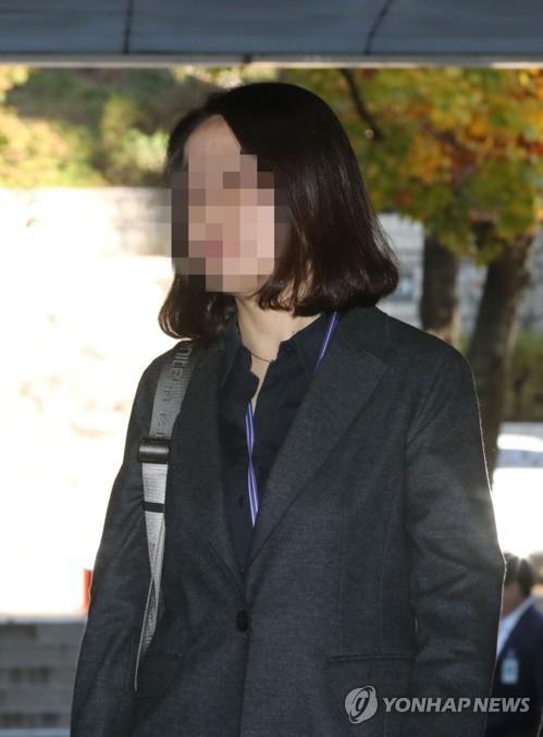 '인보사 의혹 수사' 다시 속도…코오롱생명 임원들 잇단 재소환