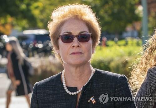 """'우크라 녹취록'으로 본 트럼프…""""변덕스럽고 아첨에 약해"""""""