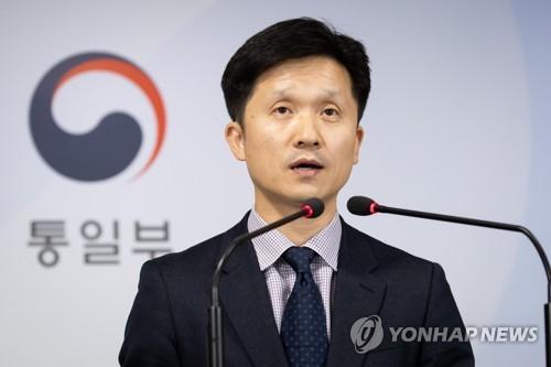 """정부, '靑 강제북송 결정' 보도 일축…""""관계부처 긴밀 협의""""(종합)"""
