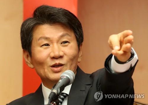 """증권업계 """"HDC현산, 아시아나 인수시 불확실성 커질 것"""""""