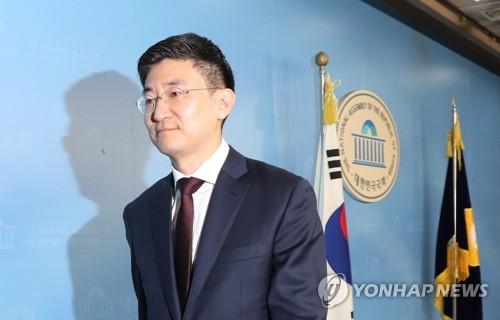 임종석·김세연, 거물급 불출마 파장…與野 '인적쇄신' 탄력받나