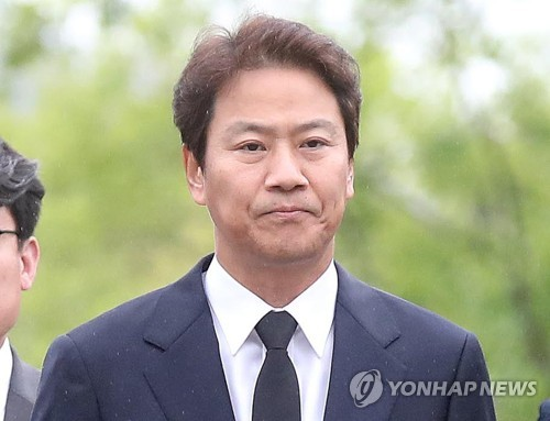 """이인영 """"한국당, 방위비 공동대응해야…지소미아 열쇠는 日에"""""""
