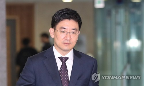 """김세연 """"타이타닉호 악단같이 끝까지""""…여연원장 사퇴요구 일축"""