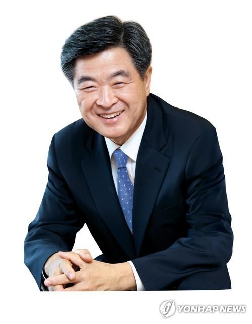 현대중공업그룹 권오갑 회장 승진…대우조선 인수 마무리 지휘