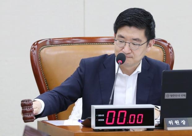 김세연 자유한국당 의원/사진제공=연합뉴스
