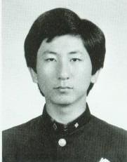 이춘재. 연합뉴스