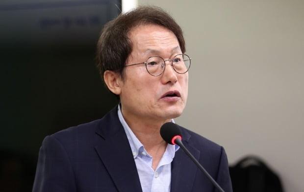 조희연 서울시교육감/사진=연합뉴스