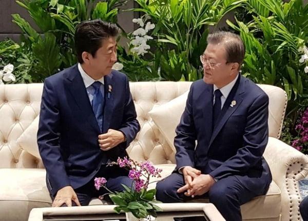 미국 · 일본 총공세, 한반도 '운명의 날'