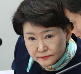 권은희 바른미래당 최고위원. /연합뉴스