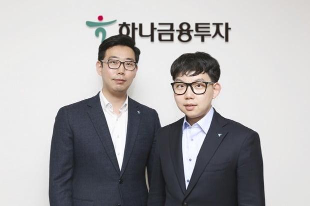 [스타워즈] 하나금투 '브라더', 알테오젠 상한가에 누적 수익률 20% 돌파