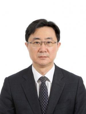 전상욱 신임 우리은행 최고리스크관리책임자(CRO).