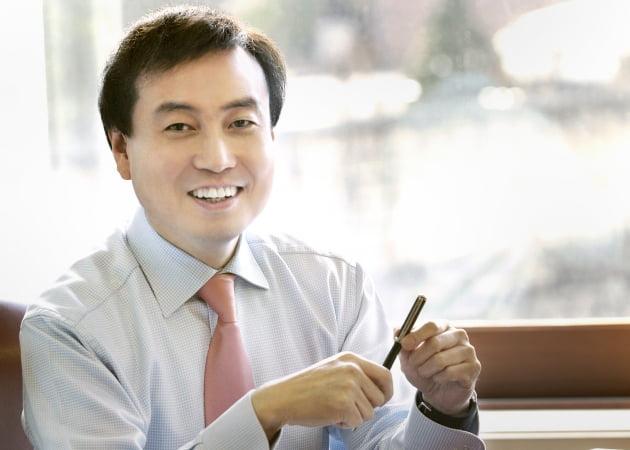 K뷰티 선도하는 후·숨·오휘…글로벌 명품 브랜드로 '우뚝'